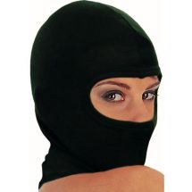 Bike-It-Thermal-Cotton-Motorcycle-Balaclava-Black-3