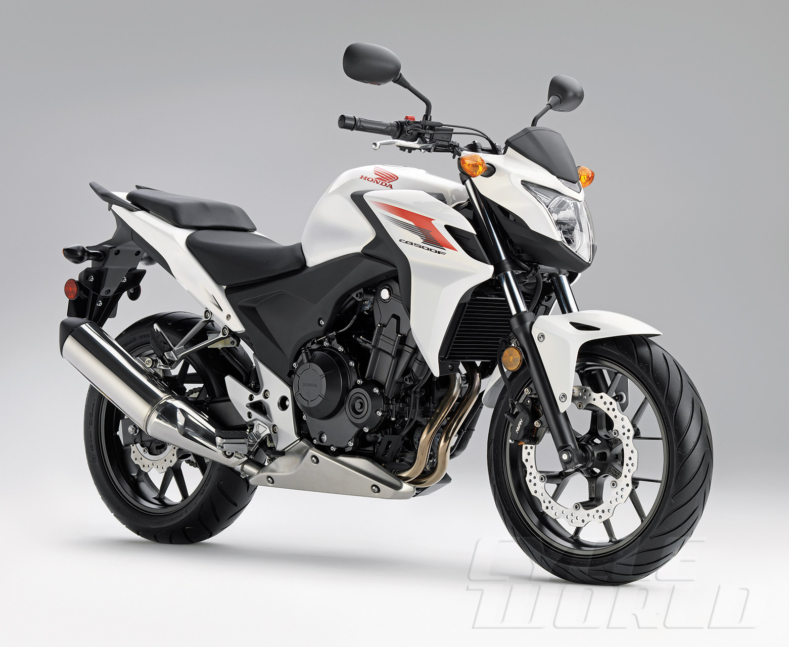 ATCmotorbike Rent A Motorcyclerental Motorcycle