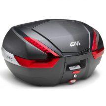 kufer-centralny-givi-v47nn-47l-monokey-czarny