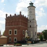 sandomierz2