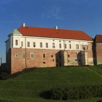 sandomierz3