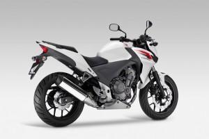 2013-Honda-CB500F-002