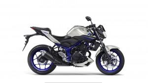 2016-Yamaha-MT320-EU-Race-Blu-Studio-002