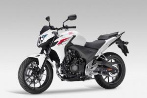Honda_CBR_500_R_CB_500_F_070.jpg.2172059