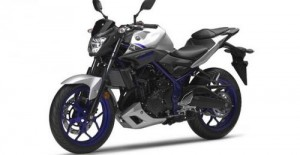 THUMB_WIDE_yamaha_mt_03_my_2016_003