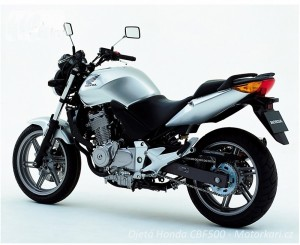 honda-cbf-500-2004-moto