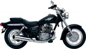 2012-Suzuki-Marauder125a