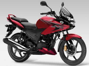MCB122009 R 022