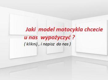 puste-puste-biale-makiety-plakaty-ramki-do-zdjec_212889-4007